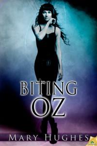 Biting Oz