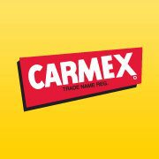 Carmex Pomegranate Sticks Lip Balm Review + Giveaway
