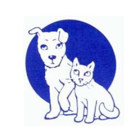 MAL Extreme Pet Bloggers Hop: Spotlight on Monroe Animal League