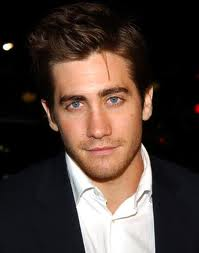 Stone Jake Gyllenhaal 2 Crimson Grove Book Tour: Guest Post