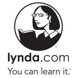 Lynda.com Review + Giveaway