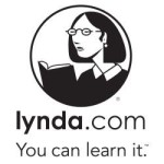 Finally Getting the Hang of Excel with Lynda.com