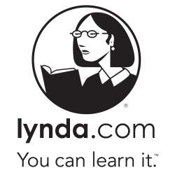 lynda you can learn Finally Getting the Hang of Excel with Lynda.com
