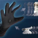 Uncle Milton's Force Glove Gives You the Power of the Force