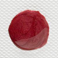 Mia Mariu Mineral Cosmetics Review & Giveaway