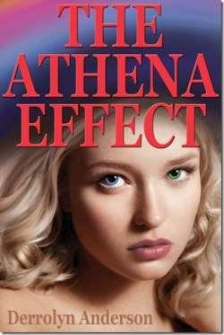 Athena Effect