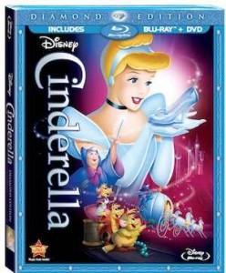 Cinderella Printable Activities, Coloring Sheets, and Recipes