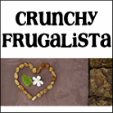 crunchy frugalista150 1 Five Favorites on Friday: Food and Recipe Blogs