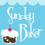 sunday baker Five Favorites on Friday: Food and Recipe Blogs