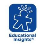 Educational Insights $50 Gift Code Giveaway (Super Easy Entry!)