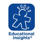 373015 89035602921 749938890 n Educational Insights $50 Gift Code Giveaway (Super Easy Entry!)