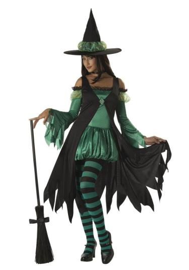 61MkI4FE51L. SL1200 10 Fun Halloween Costumes for Moms That You Can Wear In Front of Your Kids