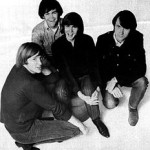 Guest Post: The Monkees: It's Like Unexpectedly Falling In Love
