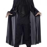 Review: Kids Headless Horseman Costume from HalloweenCostumes.com