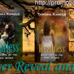 King Series Cover Reveal and Entire Series Giveaway