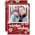 20121102 Create Holiday Memories With Tiny Prints Christmas Cards