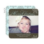 Create Holiday Memories With Tiny Prints Christmas Cards