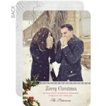 20121102b Create Holiday Memories With Tiny Prints Christmas Cards
