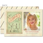 20121102c Create Holiday Memories With Tiny Prints Christmas Cards