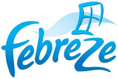 Febreze Let Febreze Help Bring Your Family Closer for the Holidays