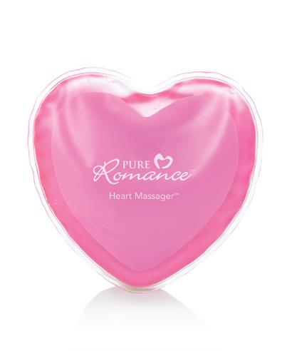 heart massagers