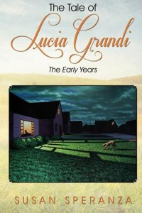 Lucia The Tale of Lucia Grandia Tour: Guest Post + $50 GC and Book Giveaway