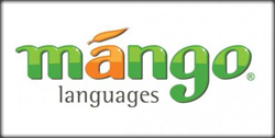 mango Gifts for Anyone: Gift the Give of Bilingualism with Mango Languages
