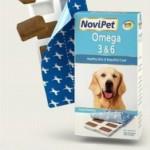 NoviPet Nutritional Supplements for Pets
