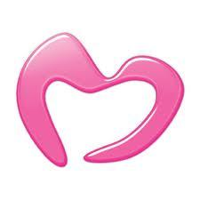 Gifts for Her: Pure Romance Hot Heart Massager