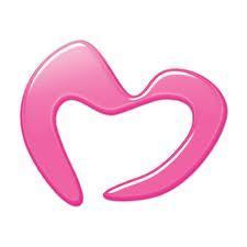 pr heart full Gifts for Her: Pure Romance Hot Heart Massager
