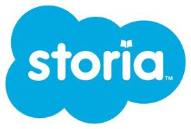 storia Gifts for Kids: Storia from Scholastic Books: Buy a Book, Give One to A Child in Need
