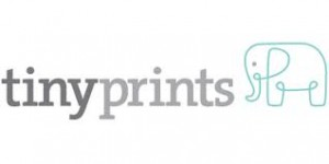 tinyprints Create Holiday Memories With Tiny Prints Christmas Cards