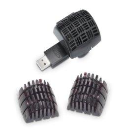 Scent 4Me USB Scent 4Me USB Port Diffuser