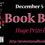 Bleeding Hearts Book Blast: $100 in Awesome Prizes!