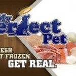 Treat Your Pets to My Perfect Pet Food
