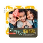 Celebrate New Years With Tiny Prints and Save 15%