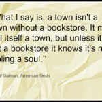Wonderful Words: 30 Great Quotes about Books and Reading