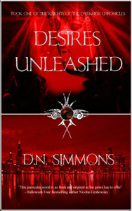 Desires-Unleashed