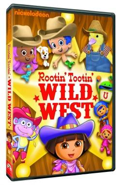 Rootin-Tootin-Wild-West-DVD