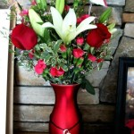Tips for Sending the Right Flowers for Valentine's Day