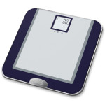 EatSmart Precision Digital Tracker Scale