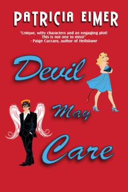 DevilMayCare-cover