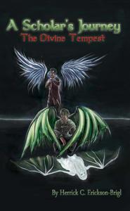 A-Scholars-Journey-The-Divine-Tempest