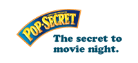 PopSecretLogo_BLUE