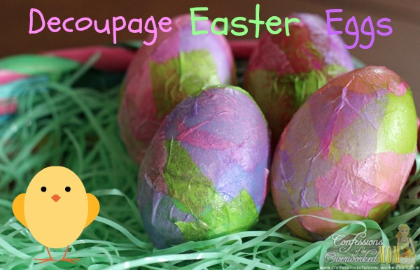 simple-easter-craft-decoupage-eggs