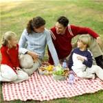 How to Facilitate Quality Family Bonding