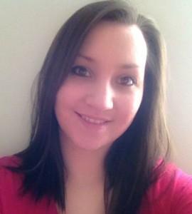 Kristin Willis