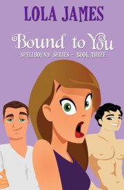 bound-to-you