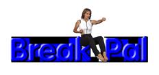 breakpal-logo