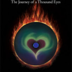 Innovera Yakov: The Journey of a Thousand Eyes with Excerpt